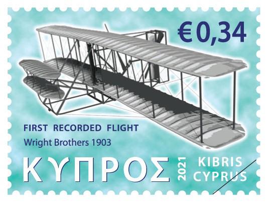 항공사 세계 최초 3대 이벤트